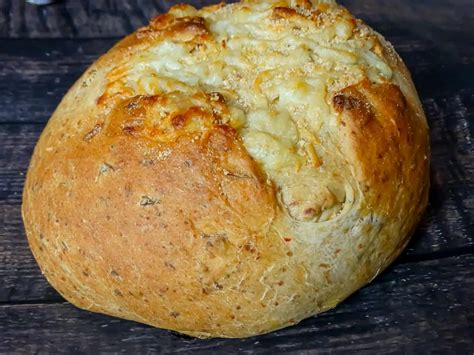 If you have a health insurance, you can have the peace. Cuisinart Convection Bread Maker Recipe Can You Make Pepperoni And Cheese Bread : Looking for ...