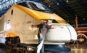 Cab Nation : je suis un train national railway museum blog ~ Gottalentnigeria.com Avis de Voitures