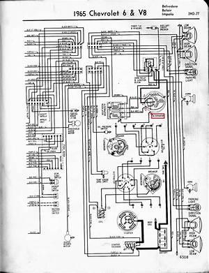 72 Impala Wiring Diagram 25876 Netsonda Es