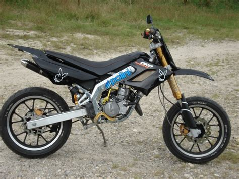 derbi drd racing limited photo p5