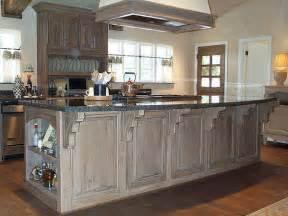 pre built kitchen islands custom kitchen islands custom furniture