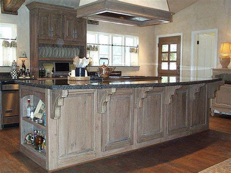 custom kitchen island designs homeofficedecoration custom kitchen island ideas