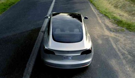 View Tesla Car Price Range Usa Pics