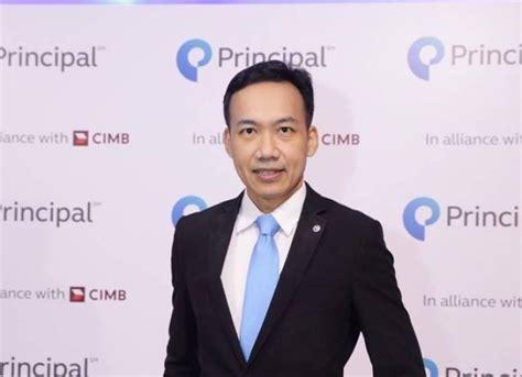 บ้านเมือง - พรินซิเพิล มองธุรกิจกลุ่ม New Economy หนุนจีน ...