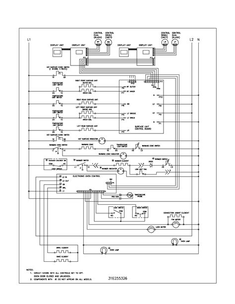 central electric furnace eb15b wiring diagram