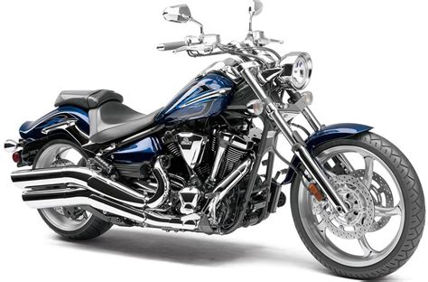 25 Fastest Touring Motorcycles From 060  Page 2