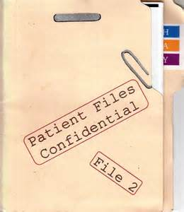 Cover Letter For Publishing Patient Files Confidential 2 Microcosm Publishing