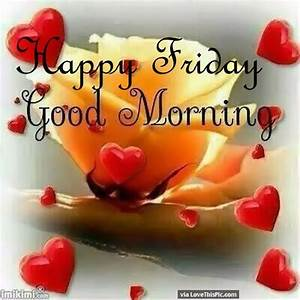 20 best images about Happy Friday Quotes on Pinterest ...