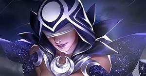 New Champion Seris Is Coming To Paladins Strike HTH Gaming