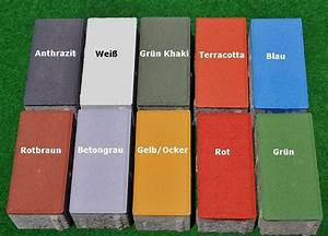 Farbe Für Beton Aussen : betonfarben acrylsilikon f r innen und au en 1 l auch f r nassbereich geeignet in garten ~ Eleganceandgraceweddings.com Haus und Dekorationen