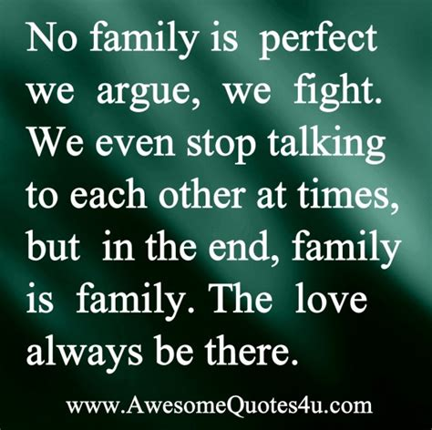 quotes  arguing  family quotesgram