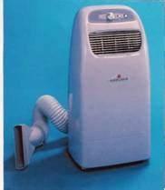 Mobile Klimageräte Ohne Abluftschlauch : klimager te mobil klima ~ Watch28wear.com Haus und Dekorationen