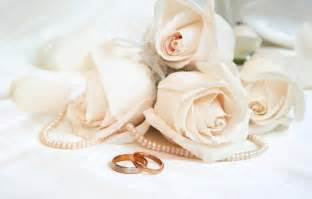 wedding rings and roses stock photo oxanatravel 1393416 - 2000 Wedding Ring