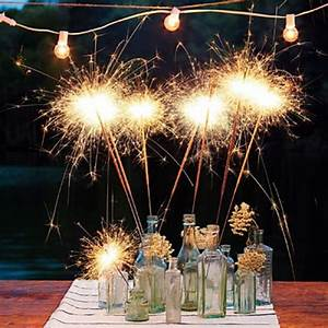 delicious food july 4th and arts and crafts on pinterest With fourth of july wedding ideas