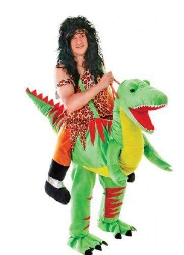 dinosaur step in costume de d 233 guisement