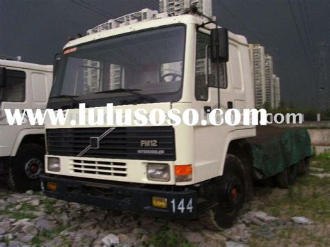 volvo truck parts suppliers used volvo truck parts dump truck body cabin spare part