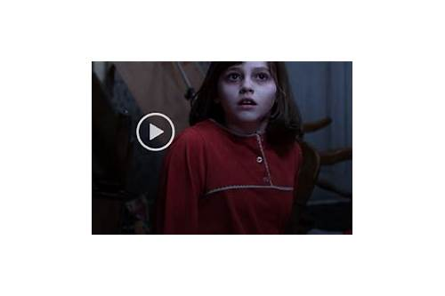 conjuring 2 full movie download in hindi 720p filmywap