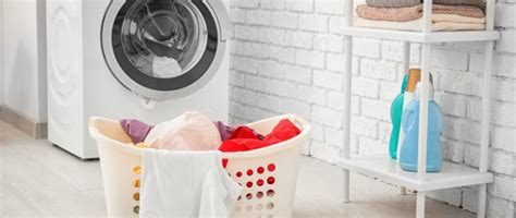 Waschmaschine Benutzen Anleitung by Die Waschmaschine Verwenden Tipps F 252 R Die