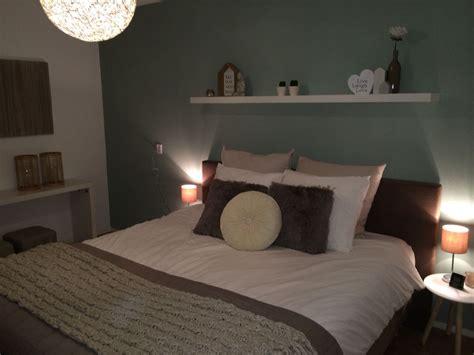 slaapkamer early dew ruimtes slaapkamer bedroom