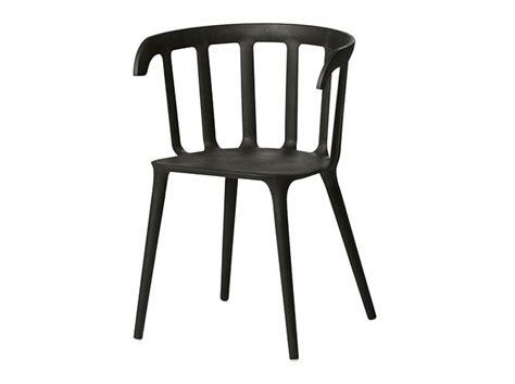 chaise en bois pas cher chaise de cuisine en bois pas cher 18 idées de
