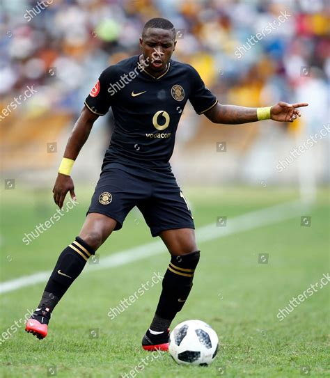 Kaizer chiefs can stretch their lead at the top of the psl log, but their former boss, steve komphela, will be looking to spoil the party. Golden Arrows Vs Kaizer Chiefs : Sgtgru1uileu M / If you ...