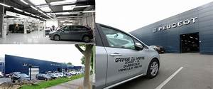 Garage Val D Oise : garage du marais garage automobile domont dans le val d oise ~ Gottalentnigeria.com Avis de Voitures