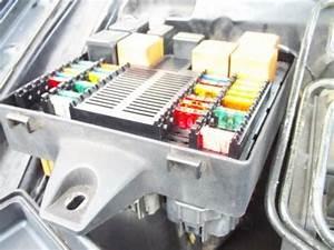 Faulty Air Suspension Shows No Error Code - Jaguar Forums