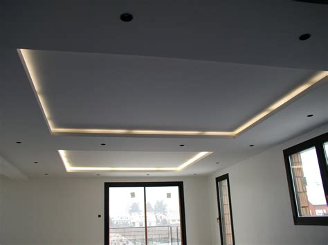 eclairage faux plafond cuisine eclairage faux plafond cuisine finest eclairage cuisine