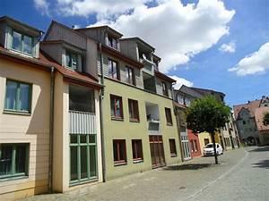 Wohnungen Naumburg Saale : seniorengerechte 2 zimmer wohnung in naumburg saale 1a ~ A.2002-acura-tl-radio.info Haus und Dekorationen