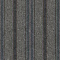 1000 ideas about papier peint gris on pinterest papier