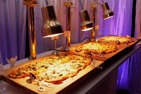 corporate catering hamptons catering event planning