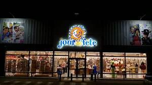 Jour De Fete Barentin : magasin d guisements et articles de f te dijon jour de ~ Dailycaller-alerts.com Idées de Décoration