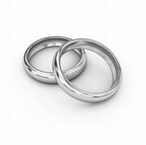 the most beautiful wedding rings catholic wedding ring With catholic wedding rings