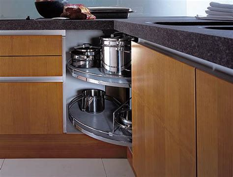 placard angle cuisine meuble d angle bas pour cuisine obasinc com