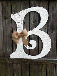 3 ft tall fence ideas craft ideas wooden letter b 2 ft With 3 foot tall letters