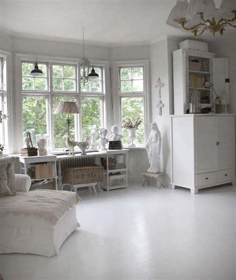37 shabby chic living room designs