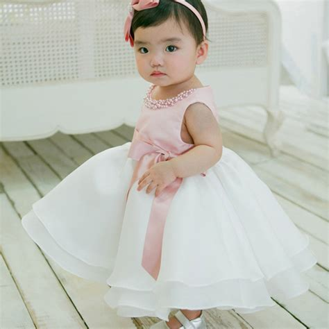 2 year baby girl dresses online 2 year baby girl dresses for sale christening dress new borm sleeveless baby girl birthday
