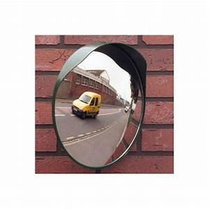 Miroir De Sortie : miroir sortie de garage miroir de sortie de garage ~ Edinachiropracticcenter.com Idées de Décoration