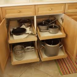 kitchen cabinet organizer ideas pull out drawers for kitchen cabinets cabinet door knobs