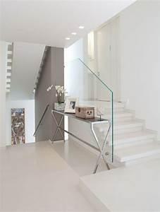 Fashion For Home Erfahrungen : int rieur maison moderne plus de 50 id es pour d couvrir le blanc ~ Bigdaddyawards.com Haus und Dekorationen