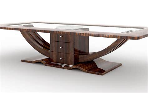 king size platform bed sets furniture stores möbel