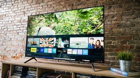 Samsung Tu8000 65 Inch Price | Smart TV Reviews