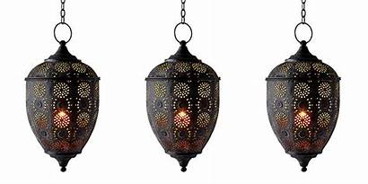 Candle Lanterns Decorative Glass Holders Outdoors