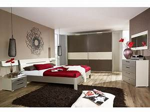 organisation deco chambre a coucher adulte moderne deco With decoration de chambre adulte