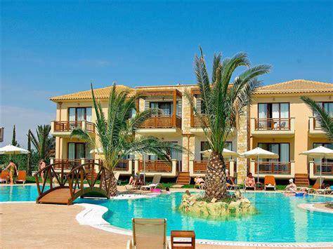 Village Resort : Mediterranean Village Resort & Spa-pieria, *, Greece