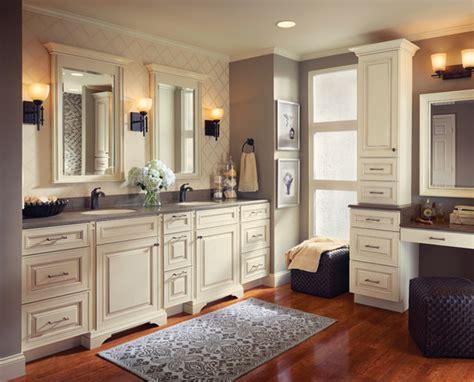 kraftmaid kitchen bathroom cabinets gallery kitchen