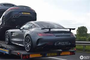 Mercedes Amg Gtr Prix : mercedes amg gt r c190 1 may 2017 autogespot ~ Gottalentnigeria.com Avis de Voitures