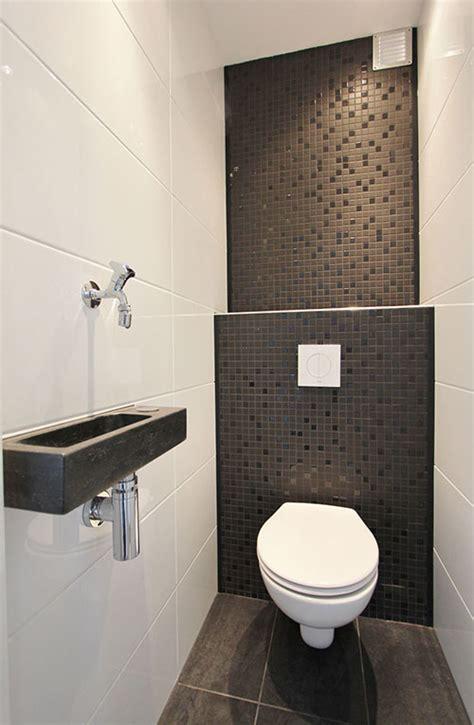 modern wc design moderne toilette related keywords moderne toilette long tail keywords keywordsking