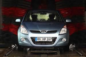 Autobewertung Kostenlos Berechnen : einfach und kostenlos den auto wert ermitteln ~ Themetempest.com Abrechnung