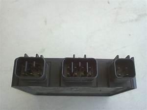Find Used Yamaha Road Star Ecu Ignitor Igniter Ignition